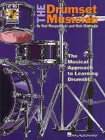 The Drumset Musician Sheet Music