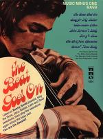 The Beat Goes On: Funk, Latin, Pop-Rock (Ken Smith) Sheet Music