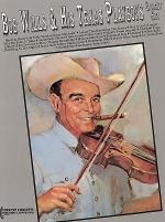 Bob Wills & His Texas Playboys - Greatest Hits Sheet Music
