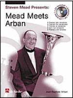 Mead Meets Arban Sheet Music