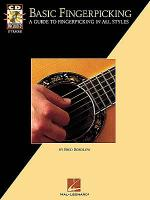 Basic Fingerpicking Sheet Music