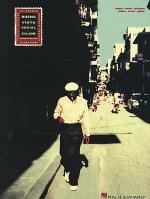 Buena Vista Social Club Sheet Music