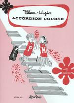Palmer-Hughes Accordion Course - Book 2 Sheet Music