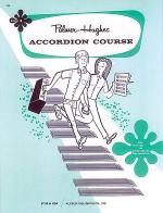 Palmer-Hughes Accordion Course - Book 3 Sheet Music