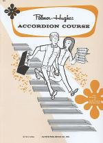 Palmer-Hughes Accordion Course - Book 4 Sheet Music