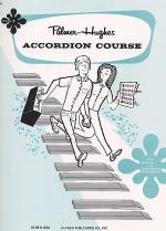 Palmer-Hughes Accordion Course - Book 5 Sheet Music
