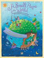 A Small Part of the World - Soundtrax CD (CD only) Sheet Music