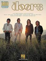 The Doors Sheet Music