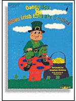 Danny Boy/Irish Eyes 2in1 for Flute& Piano (all C) Sheet Music