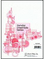 Eine Kleine Nachtmusik, Serenade, Movement 1 Sheet Music