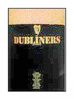 The Dubliners' Songbook Sheet Music