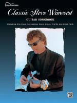 Guitar Anthology Series Sheet Music