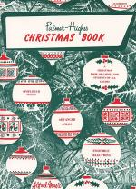 Palmer-Hughes Christmas Book Sheet Music