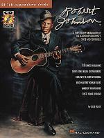Robert Johnson - Signature Licks Sheet Music