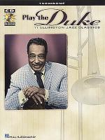 Play the Duke Sheet Music