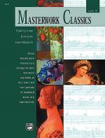 Masterwork Classics Sheet Music