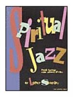 Spiritual Jazz Sheet Music