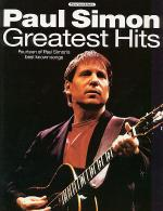 Greatest Hits Sheet Music
