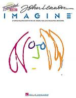 John Lennon - Imagine Sheet Music