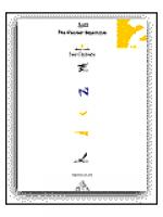 The Klezmer Repertoire, Volume 2 Sheet Music