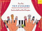 Fun for Ten Fingers Sheet Music