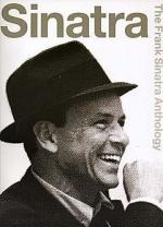 The Frank Sinatra Anthology Sheet Music