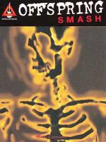 Smash Sheet Music