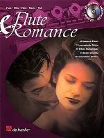 Flute & Romance (Flute) Sheet Music