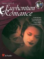 Euphonium & Romance (Euphonium) Sheet Music