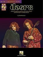 The Doors Sheet Music