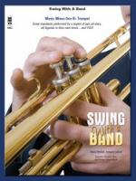 Swing With A Band - Trumpet Sheet Music