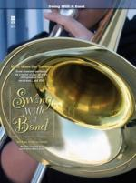 Swing With A Band - Trombone Sheet Music