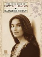 The Very Best - Heartaches & Highways Sheet Music