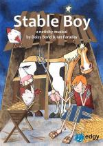 Daisy Bond/Ian Faraday: Stable Boy Sheet Music