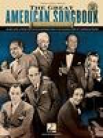 The Great American Songbook - The Composers: Volume 2 Sheet Music