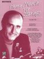 Henry Mancini for Strings - Volume 2 (Conductor's Score) Sheet Music