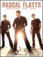 Rascal Flatts - Nothing Like This Sheet Music