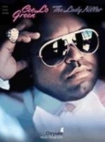 Cee Lo Green - The Lady Killer Sheet Music