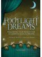 Footlight Dreams - Book Sheet Music