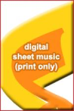 1999 Sheet Music