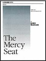 The Mercy Seat Sheet Music