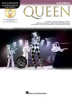 Queen Sheet Music