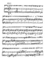 Sonata Kreutzer Mov 3 Sheet Music