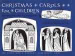 Christmas Carols for Children Sheet Music