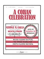 A Cohan Celebration Sheet Music