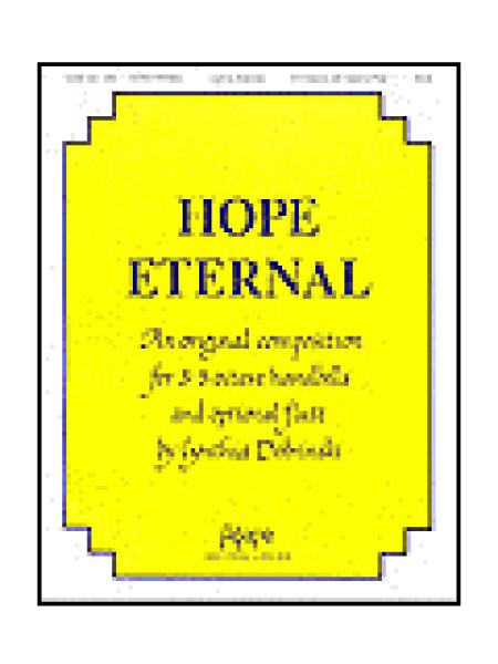 Hope Eternal Sheet Music