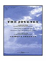 The Journey Sheet Music