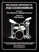Logical Approach to Jazz Coordination Sheet Music
