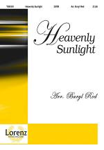 Heavenly Sunlight Sheet Music