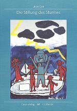 Die Stillung des Sturmes (L'apaisement de la tempete) Sheet Music